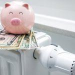 Εξοικονομηση ενεργειας & μειωση του κοστους θερμανσης